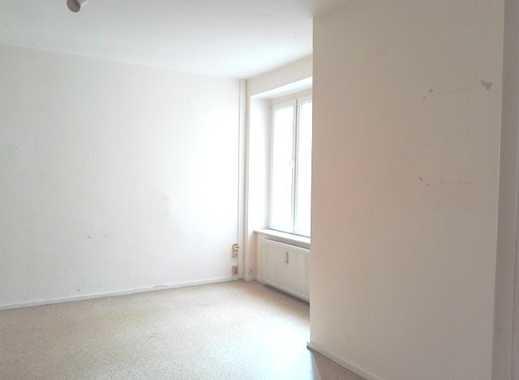 Frankfurter Tor - Schöne Singlewohnung - Laminat - modernes Bad - Kiezlage - ca. 57m² - 799€ warm