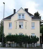 Bild Aachen-Brand: freistehendes Dreifamilienhaus - zur Eigennutzung oder als Renditeobjekt