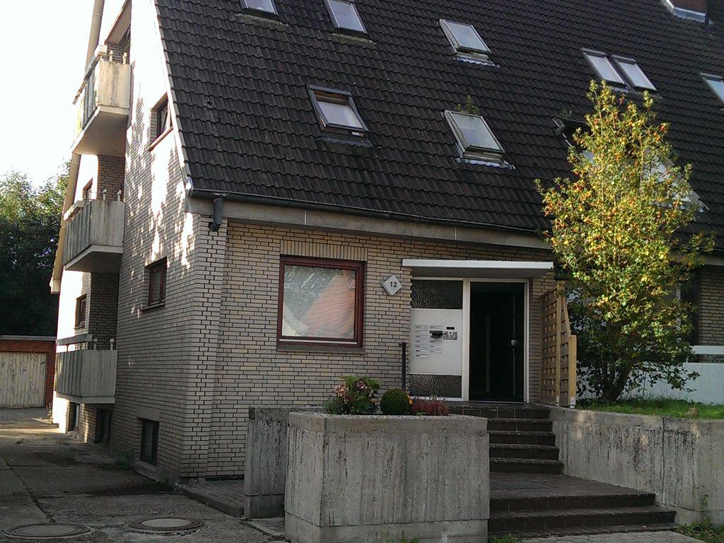 Single-Wohnung Bergneustadt Bergneustadt, Wohnungen für Singles bei blogger.com