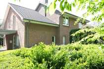 Individuelles Wohnhaus in Eckernförde Borby