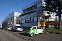 Renditeobjekt in Offenburg - zu verkaufen