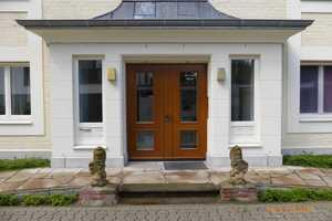 2 Zimmer Wohnung in Steinfurt (Kreis)