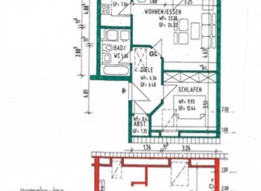 Wohnung In Ludwigsburg Mieten