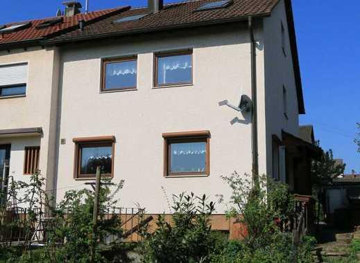 haus kaufen in baltmannsweiler immobilienscout24. Black Bedroom Furniture Sets. Home Design Ideas
