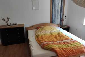 1.5 Zimmer Wohnung in Segeberg (Kreis)