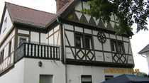Bild Schöne drei Zimmer Wohnung im Grünen (Berlin, Steglitz/Südende)