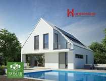 Vittoria Zeitloses Haus mit Stil