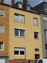 Wohnung Düren
