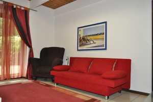 1 Zimmer Wohnung in Gifhorn (Kreis)