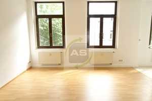 1 Zimmer Wohnung in Zwickau