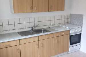 2.5 Zimmer Wohnung in Delmenhorst