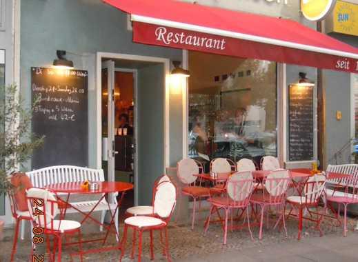 Restaurant/Weinbar