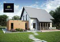 Ihr Traumhaus individuell gebaut mit