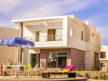 Haus kaufen gypten h user kaufen in gypten bei immobilien scout24 for Suche haus zum mieten