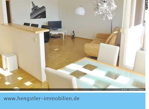 wohnungen wohnen auf zeit in herrenberg b blingen kreis. Black Bedroom Furniture Sets. Home Design Ideas