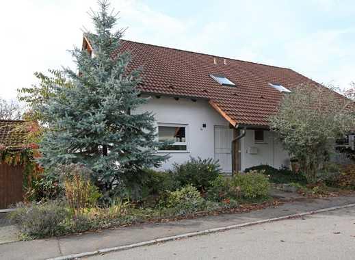 Haus kaufen in Reutlingen (Kreis) - ImmobilienScout24