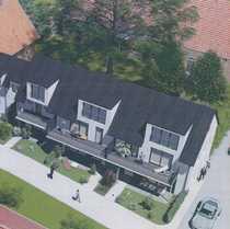 5 auf einen Streich 7h-Anlage-Immobilie