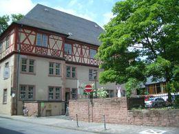 www.dalberghaus.de