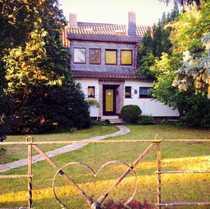 Haus Osthofen