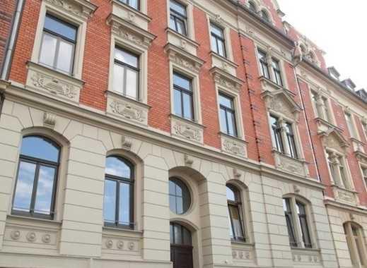 ++ 2-Raum, Wanne & Dusche, Balkon ++