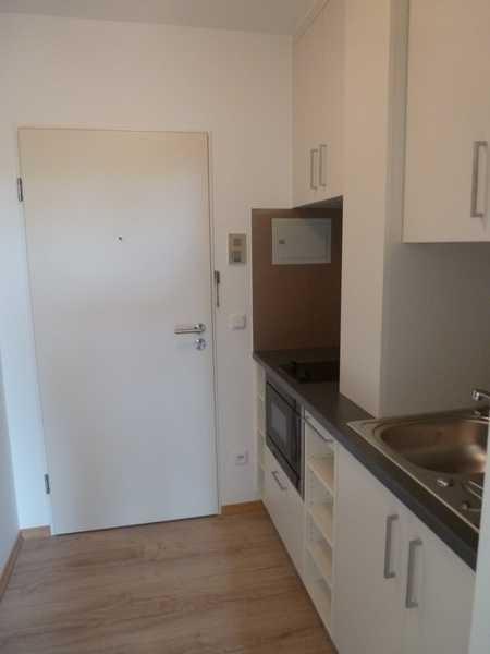 Schönes, teilmöbliertes Appartement zu vermieten!! Besichtigungen über Musterappartement möglich... in Hadern (München)