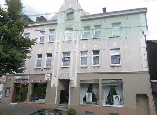 Single apartment bochum
