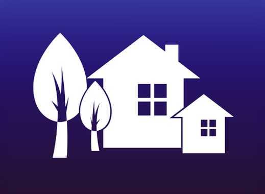 Doppelhaushälfte in solider Massivbauweise und mit Vollkeller - 5,4% Rendite! *KAPITALANLAGE*