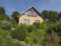 Haus mit Einliegerwohnung und Seeblick