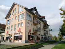 Wohnung Oschatz