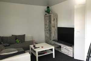 3 Zimmer Wohnung in Bitburg-Prüm (Kreis)