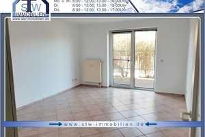 2.5 Zimmer Wohnung in Börde (Kreis)