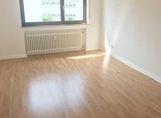 immobilien mit garten in offenbach kreis immobilienscout24. Black Bedroom Furniture Sets. Home Design Ideas