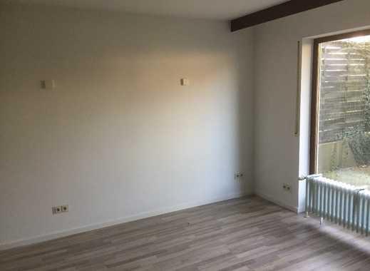 haus mieten in bad vilbel immobilienscout24. Black Bedroom Furniture Sets. Home Design Ideas