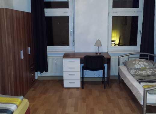 +++ Apartment in Erfurt zu vermieten +++
