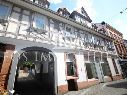 haus kaufen aschaffenburg h user kaufen in aschaffenburg. Black Bedroom Furniture Sets. Home Design Ideas