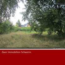 Attraktive Grundstücke in Sarmstorf und