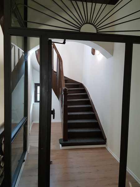 3 - Zimmer-Wohnung im Zentrum in Memmingen-Innenstadt
