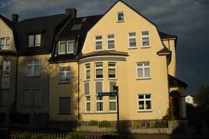4 Zimmer Wohnung in Hagen