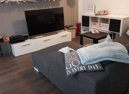 immobilien in br hl immobilienscout24. Black Bedroom Furniture Sets. Home Design Ideas
