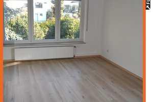 8 Zimmer Wohnung in Mainz-Bingen (Kreis)