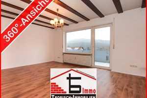 2 Zimmer Wohnung in Südwestpfalz (Kreis)