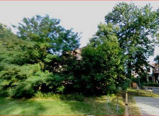 Wohnen in Schulzendorf mit Waldblick