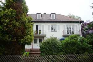 3 Zimmer Wohnung in Hameln-Pyrmont (Kreis)