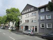 2 Zimmer-Mietwohnung - in Wuppertal-Langerfeld