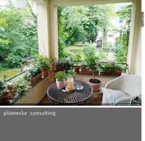 Bild Traumhafte 2 Zimmer-Wohnung im Komponistenviertel - grün, ruhig, 1. OG, Loggia - bezugsfrei