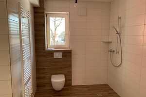 3.5 Zimmer Wohnung in Kelheim (Kreis)