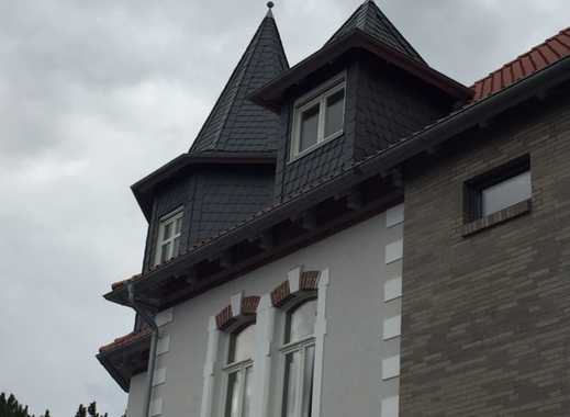 Hannover Kirchrode exclusive 3 Zimmer Wohnung direkt am Tiergarten NEU