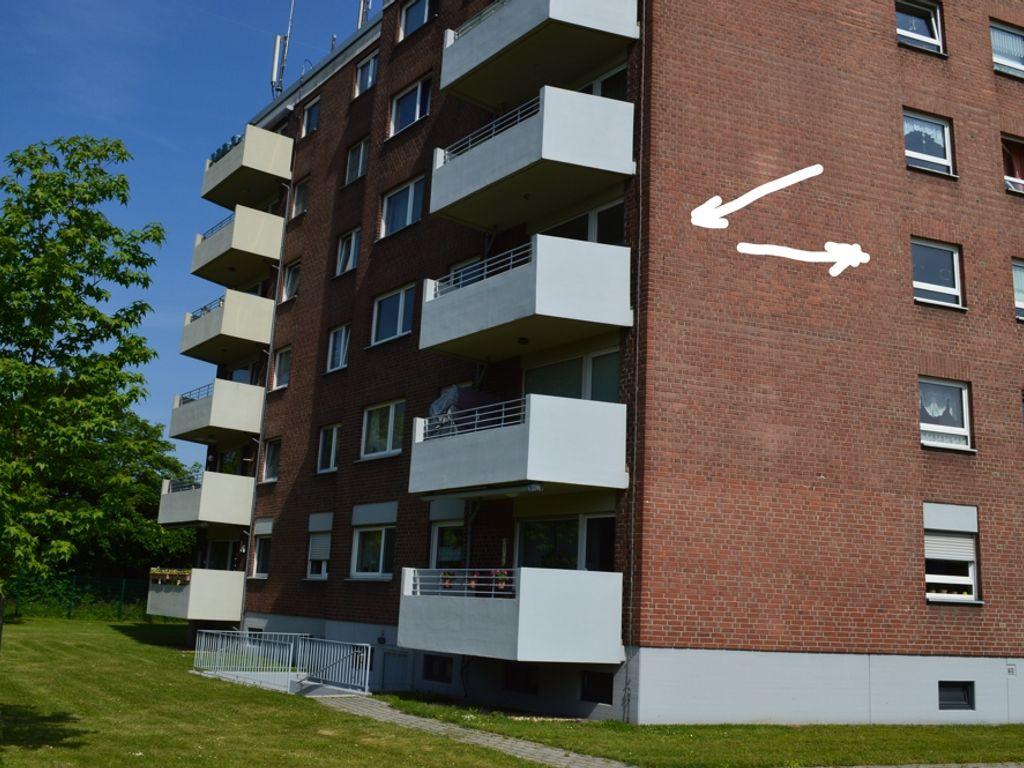 Wohnung Rondorf