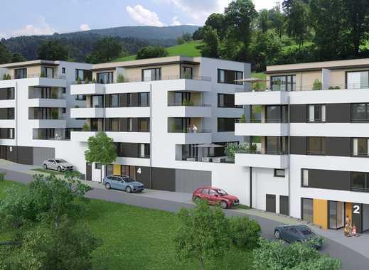 eigentumswohnung waldkirch immobilienscout24. Black Bedroom Furniture Sets. Home Design Ideas