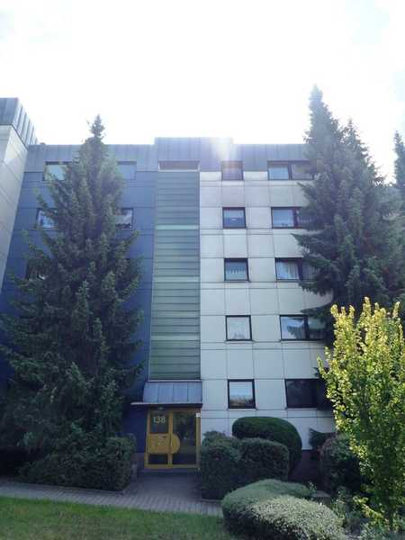 Tolle 3-Zimmer-Wohnung in Nürnberg-Erlenstegen! in Erlenstegen (Nürnberg)